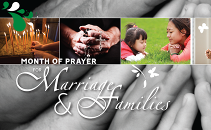 Image:Prayer for Marriage and Families
