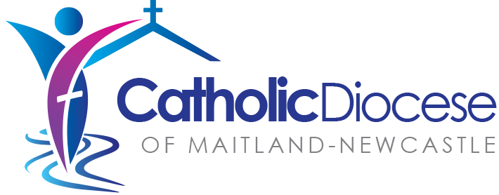 Image result for maitland newcastle diocese