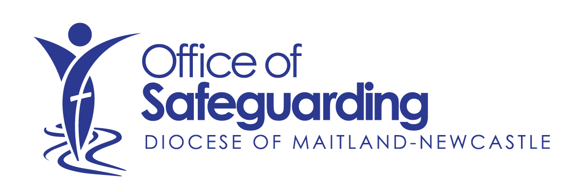 The Office of Safeguarding Logo